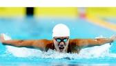 Thể thao Việt Nam - Nguồn nhân lực cho Olympic