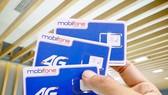 4G gắn chặt với Internet of Things