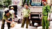 Cúm A(H7N9) có nguy cơ cao xâm nhập vào nước ta