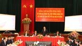 Đại học Đà Nẵng phải trong top đầu châu Á