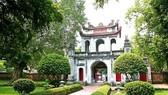 Hanoi approves CNN promotional videos