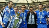 Chelsea to tentatively arrive in Vietnam this summer