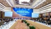 Việt Nam cần có chính sách khôn ngoan chọn lựa FDI