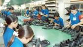Tham gia chuỗi cung ứng toàn cầu cần sự đồng nhất trong sản xuất