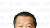 Ông Kazunori Sudo làm Tổng Giám đốc Công ty TNHH Hitachi Asia (Việt Nam)