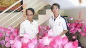 Lan tỏa tinh hoa nghề Việt