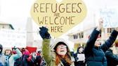 Mỹ đẩy nhanh trục xuất người nhập cư bất hợp pháp