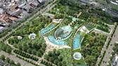 Chấm dứt giao dự án xây dựng bãi đậu xe ngầm cho nhà đầu tư kém năng lực