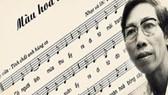 Tiền Giang nhận trách nhiệm việc cấm hát bài Màu hoa đỏ và xin lỗi tác giả
