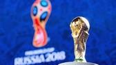 Nga chỉ trích mưu đồ phá hoại World Cup 2018