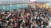 New draft law sets minimum air ticket price