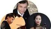 Concert raises fund for Vietnamese children with autism