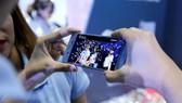 Thế Giới Di Động chính thức mở bán điện thoại Sony Xperia XZs