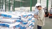 KKR tin tưởng Masan Group dẫn đầu lĩnh vực tiêu dùng