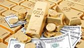 Kinh doanh vàng, ngoại hối trái phép, thu lợi từ 50 triệu đồng sẽ bị xử lý hình sự