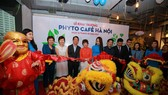 Amway Việt Nam mở chi nhánh thứ 2 ở Hà Nội