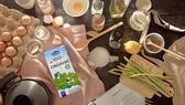 Mở lối cho thị trường thực phẩm organic cao cấp tại Việt Nam