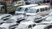 Kiều bào gửi xe cũ cho thân nhân có được miễn thuế?