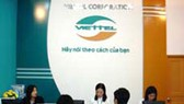 Viettel to Cover Islands and Border Areas