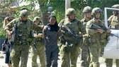 Đông Timor bàn biện pháp trấn áp bạo lực