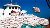 US-Bound Import-Export Insurance Stepped Up in Viet Nam