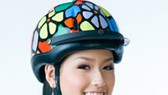 Miss Viet Nam 2006 and Pop Star to Become Ambassadors for AIPF