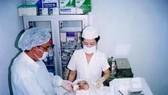 Giải phẫu thẩm mỹ Hướng Dương: Tạo vẻ đẹp tự nhiên!