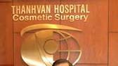 """""""Bác sĩ giải phẫu thẩm mỹ phải là người biết cảm cái đẹp"""""""