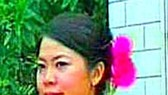 Trung Quốc: Nữ tỷ phú 26 tuổi giàu nhất châu Á