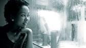 """Ca sĩ Thảo Trang: """"Nơi tôi tìm thấy con đường đi đến ước mơ"""""""