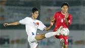 Ngày 9-1: Phước Vĩnh, Hải Lâm và Văn Trương phải trình diện C14