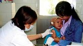 Phòng dịch bệnh, ngộ độc… cận Tết