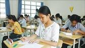 Chiến lược lâu dài cho giáo dục đại học Việt Nam