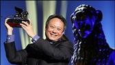 Phim của đạo diễn Ang Lee đoạt giải Sư tử Vàng