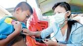 Hành động nhanh phòng chống đại dịch cúm gia cầm