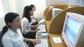 Năm 2005: Công nghiệp CNTT Việt Nam đạt doanh thu khoảng 2 tỷ USD
