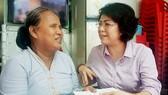 Đoàn lãnh đạo TPHCM thăm các gia đình chính sách tiêu biểu