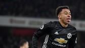 Arsenal - Man United 1-3: Lingard tỏa sáng, Pháo đài thất thủ