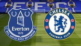 Everton - Chelsea 0-0: The Blue thiếu may mắn