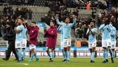 Newcastle - Man City 0-1: Man xanh cách Man đỏ 15 điểm