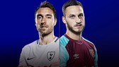 Tottenham - West Ham 1-1: Harry Kane mờ nhạt, Tottenham suýt thua