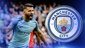 Man City - Newcastle United 3-1: Sergio Aguero lập hattrick