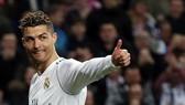 Real Madrid - Girona 6-3: Messi gọi 1, Ronaldo đáp 4