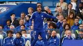Chelsea - Huddersfield Town 1-1: HLV Conte khó vào tốp 4 giành vé Champions League