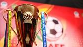 Chỉ còn vài ngày giải đấu AFF Cup 2018 sẽ khởi tranh nhưng vi phạm bản quyền phát sóng đang là nguy cơ hiện hữucho các nhà đài truyền hình cáp