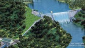 Quảng Nam kiên quyết thu hồi dự án thủy điện Đak Di 4