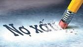 Các tổ chức tín dụng đã xử lý được 138.290 tỷ đồng nợ xấu
