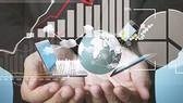 Chia sẻ kinh nghiệm xử lý nợ xấu, phát triển thị trường mua bán nợ