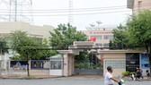 Bắt đối tượng ôm bình gas lao vào trụ sở Trung tâm Truyền hình Việt Nam tại Cần Thơ