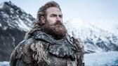 """""""Game of Thrones"""" mùa 7 bị tải lậu hơn 1 tỷ lần"""
